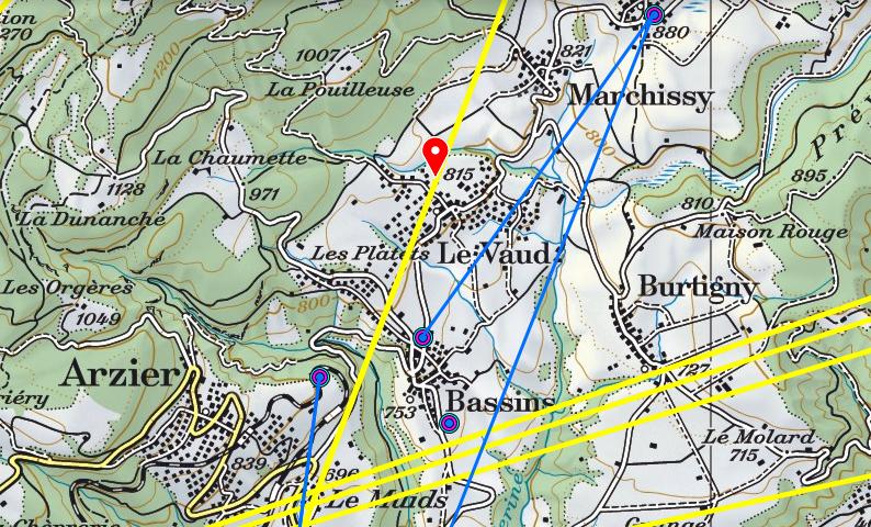 antennes_région