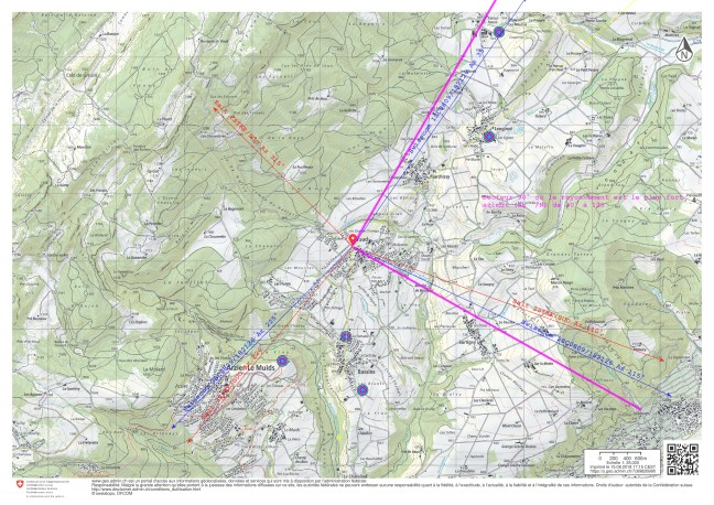 map.geo.admin.ch_A3_25000