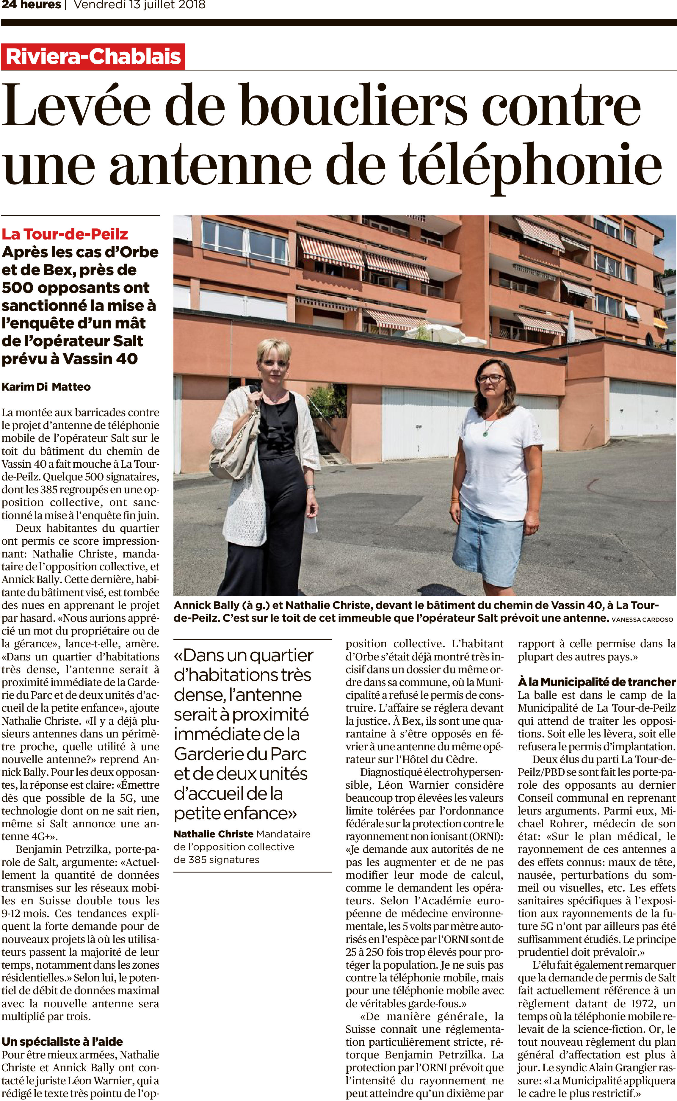 page_9_24heures_REGION_2018-07-13