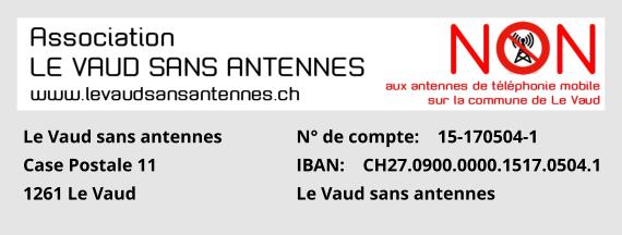 LeVaudSansAntennes-Postal-address-PTT